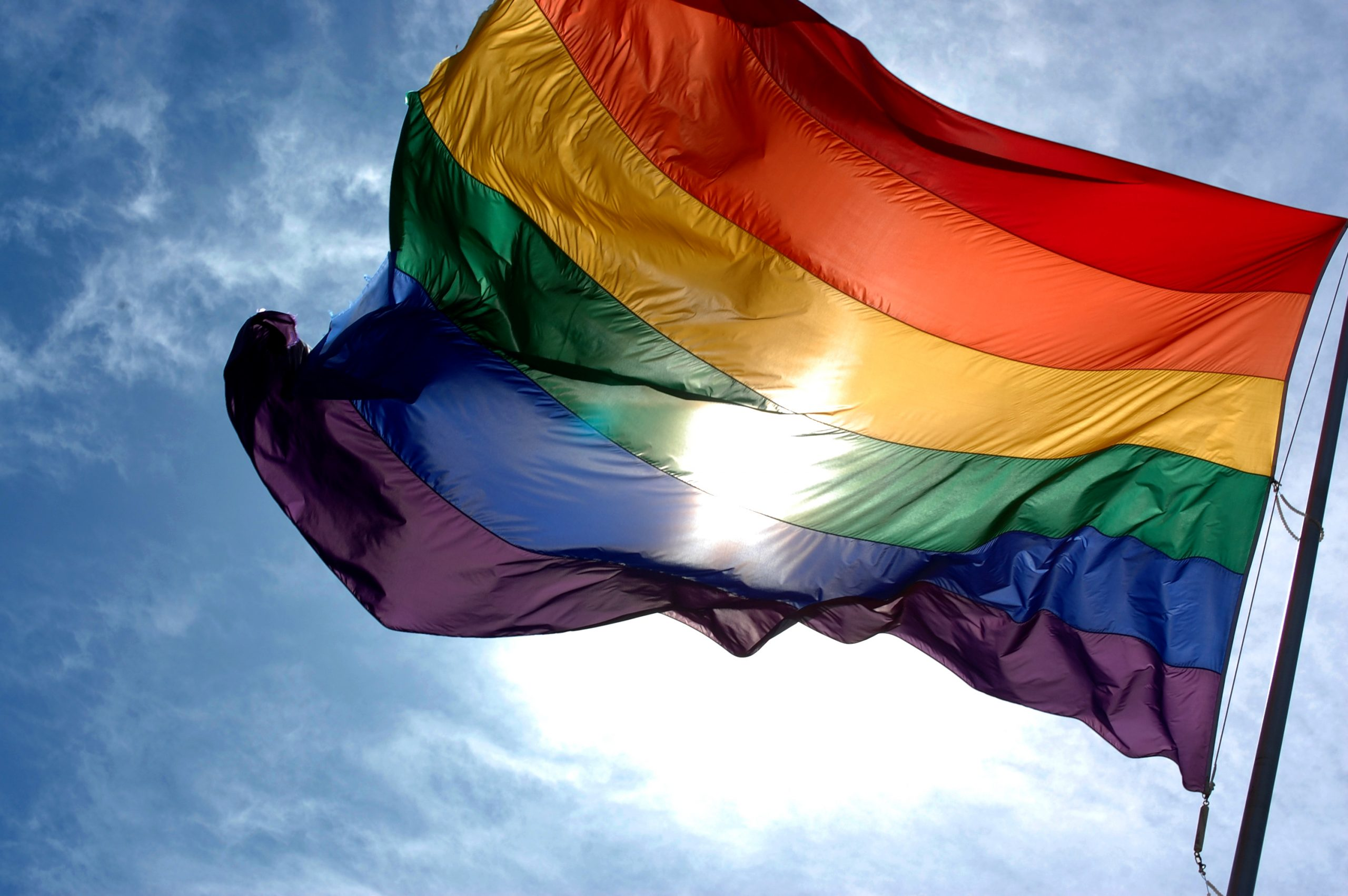 Department of Health: LGBTQ Health Equity Essential to ...